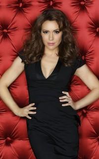 Alyssa Milano avatars 200x320 pixels - Page 2 170602063201683682