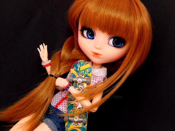 Présentation de mes dolls ^.^ 170605045440935120