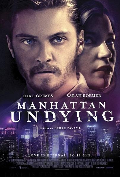 Manhattan Undying (2016) PL.IVO.720p.WEB-DL.XviD-SP [Lektor PL-IVO]