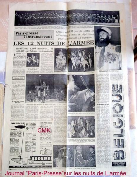 13.page du journal sur les nuits de l'Armée [800x600]