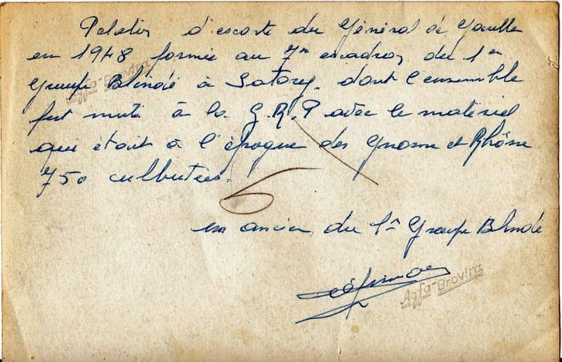 11.1948 escorte par 1er GBGR de Satory [800x600]