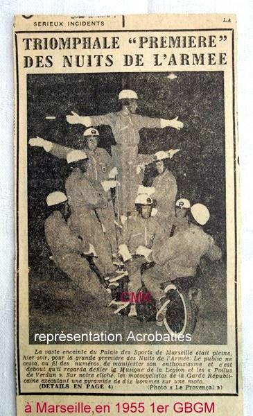 15photo dans le ''Provençal''représentation marseille 1955 [800x600]