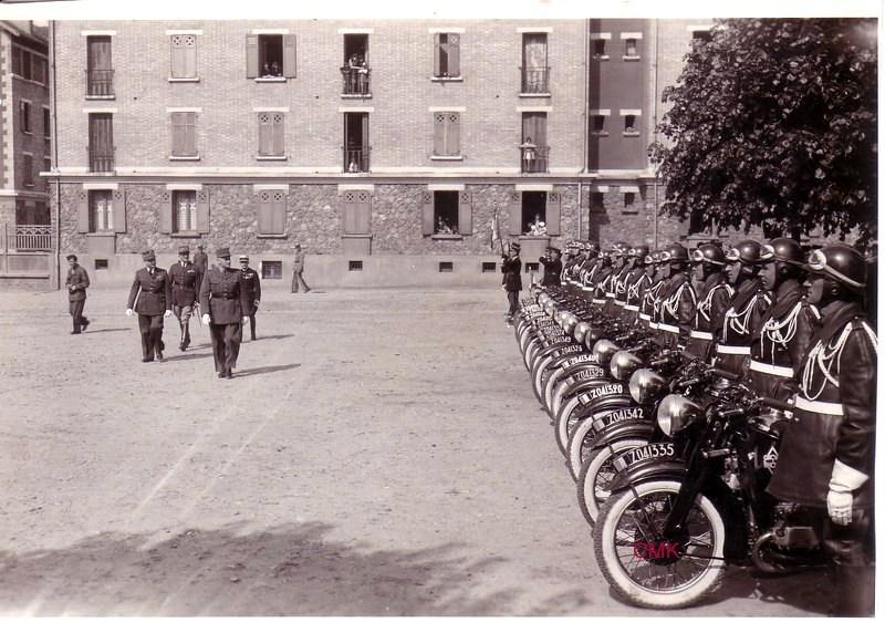 65e anniversaire de la création des 1eres acrobaties motos 170607032945749929