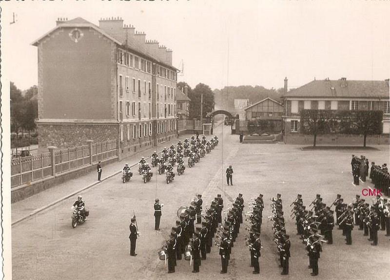 65e anniversaire de la création des 1eres acrobaties motos 170607035509819402