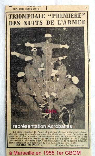 65e anniversaire de la création des 1eres acrobaties motos 170607040539857125