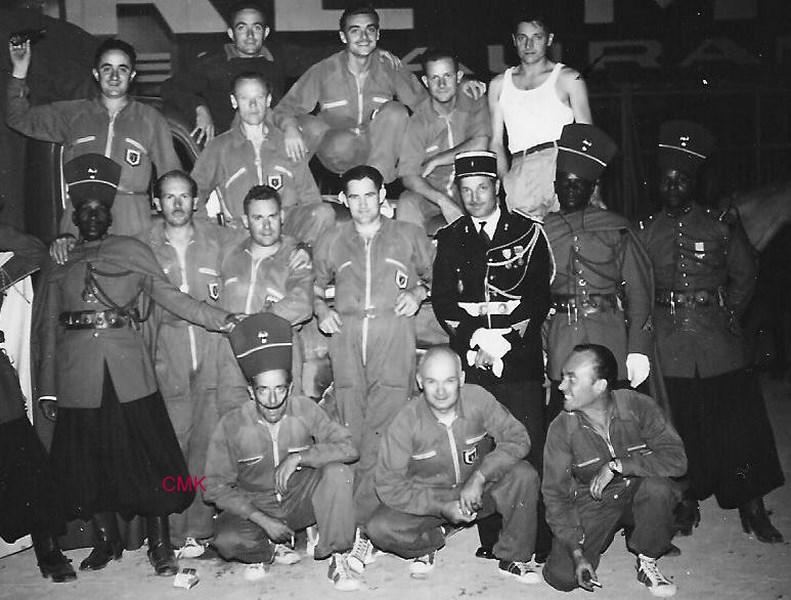 65e anniversaire de la création des 1eres acrobaties motos 170607041735494624