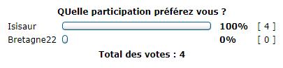 [Clos] Les coulisses des Awards  170608024239555681
