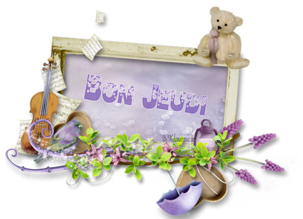 JEUDI 08 JUIN 2017 Saint MEDARD 170608125223291373