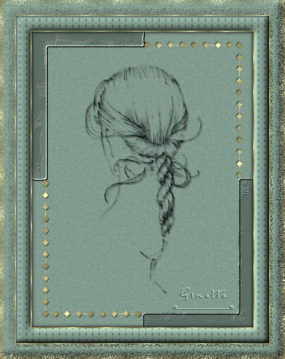 Cours PSP-17-La tresse de Julia - Page 7 170609024317289395