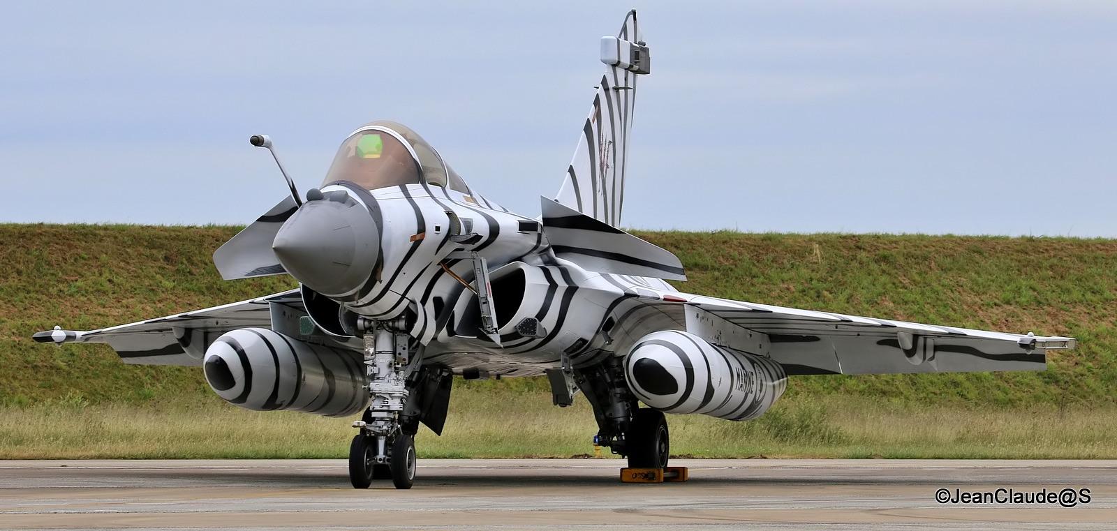 NATO Tiger Meet 2017 Landivisiau 170609104414688868
