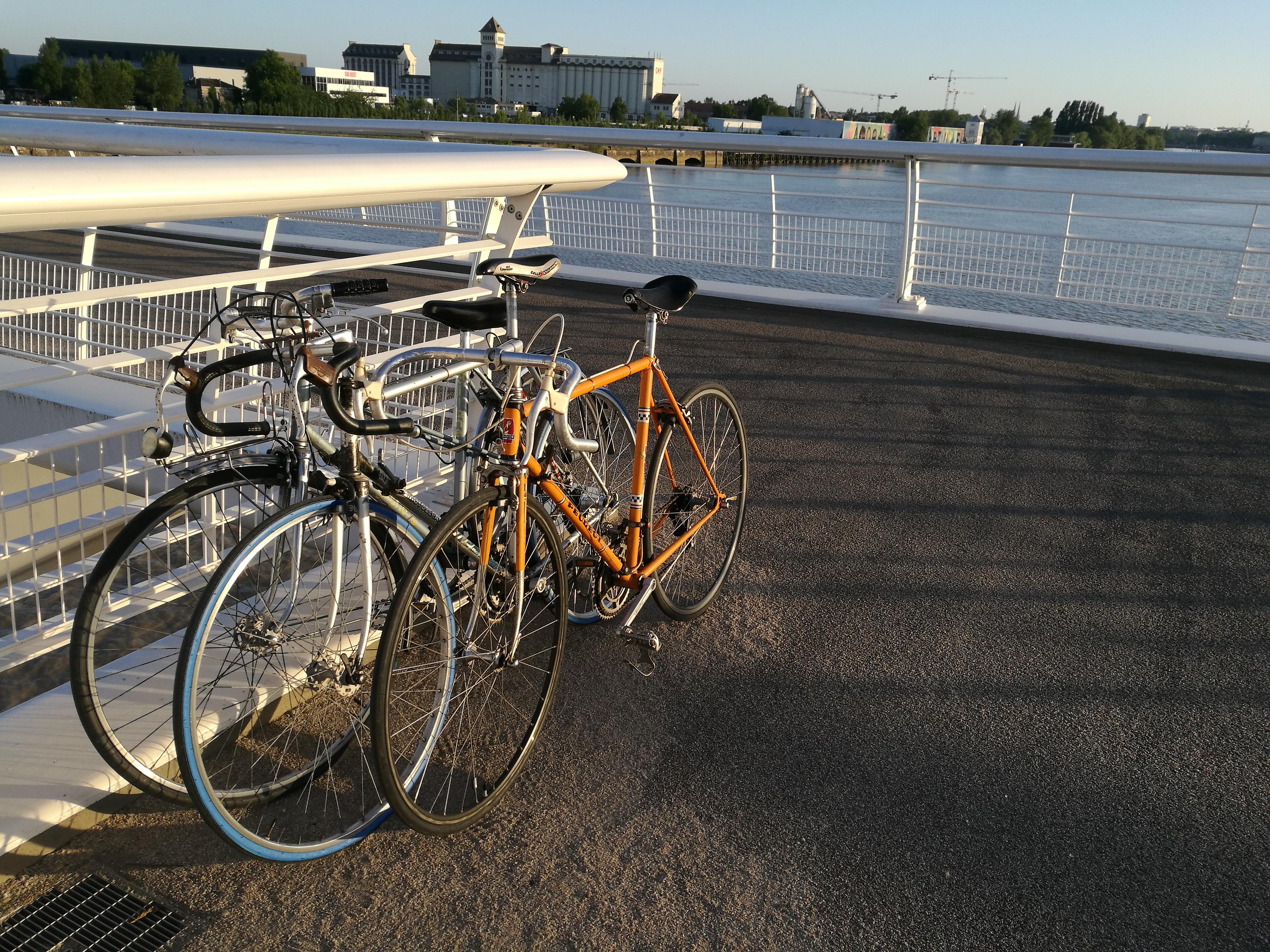 Besoin d'aide pour identification vélo course Peugeot. - Page 2 170609125701590964