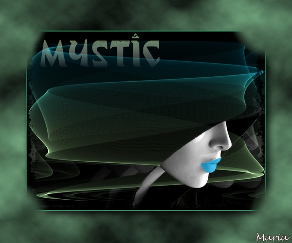 MYSTIC 170613032842662271