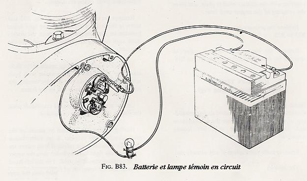BSA 650 Golden Flash 1957, restauration - Page 6 170613071438566818