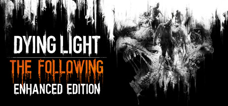 Dying Light The Following Enhanced Edition Update v1.12.2-BAT