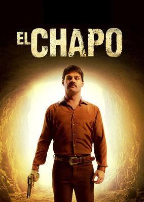 El Chapo Saison 1 HDTV 720p VOSTFR Complète