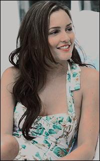 Freya Callahan