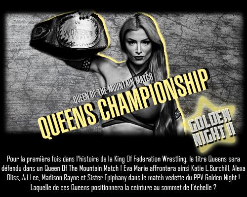 11-Queens Title