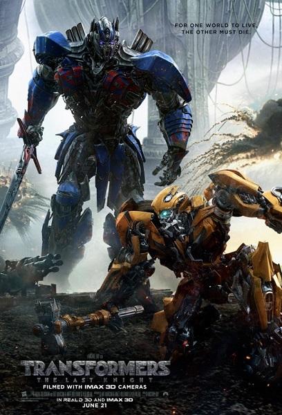 Transformers: Ostatni Rycerz / Transformers The Last Knight (2017) PL.SUBBED.720p.BRRip.XViD.AC3-MORS / Napisy PL