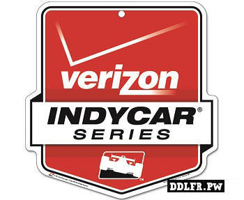 Verizon IndyCar Series 2017 HDTV 720p FRENCH