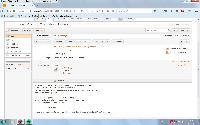 http://nsa37.casimages.com/img/2017/06/26/mini_170626010553568585.jpg