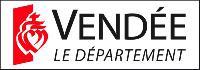 http://www.vendee.fr/