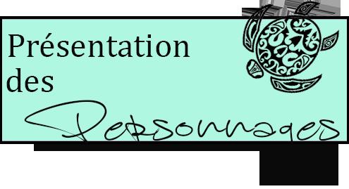 [Clos] Amazikiki - Présentation des personnages - Page 2 170627102455403401
