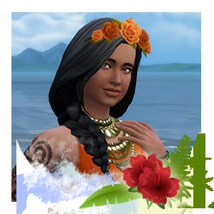 [Clos] Les défis Sims - Niveau 1 - Page 4 170627104630301600