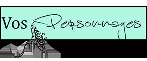 [Clos] Amazikiki - Présentation des personnages - Page 2 17062711043127367
