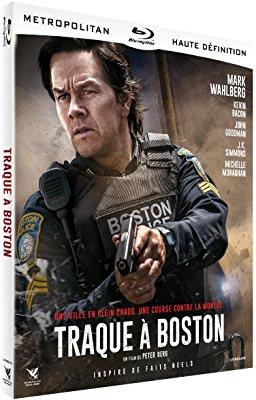 Traque à Boston BLURAY 720p TRUEFRENCH