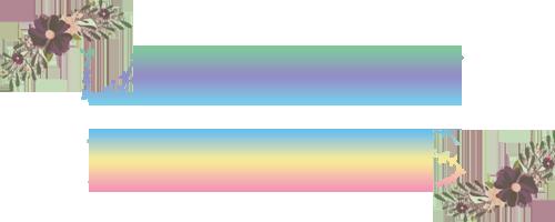 [Clos] Amazikiki - La création des équipes - Page 2 170701032104160397