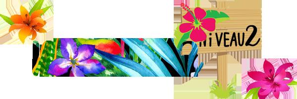 [Clos] Les défis Sims - Niveau 2 - Page 2 170701042640691452