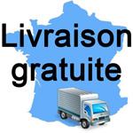 livraison-gratuite-france-coffre-fort-ventes-pro_3