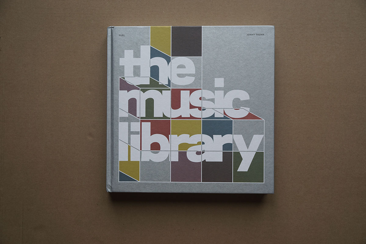 the-music-library-1