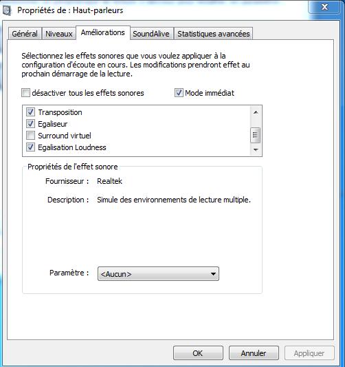 Comment Overclocker(AMELIORER) le son de votre PC Portable 170702040704966684