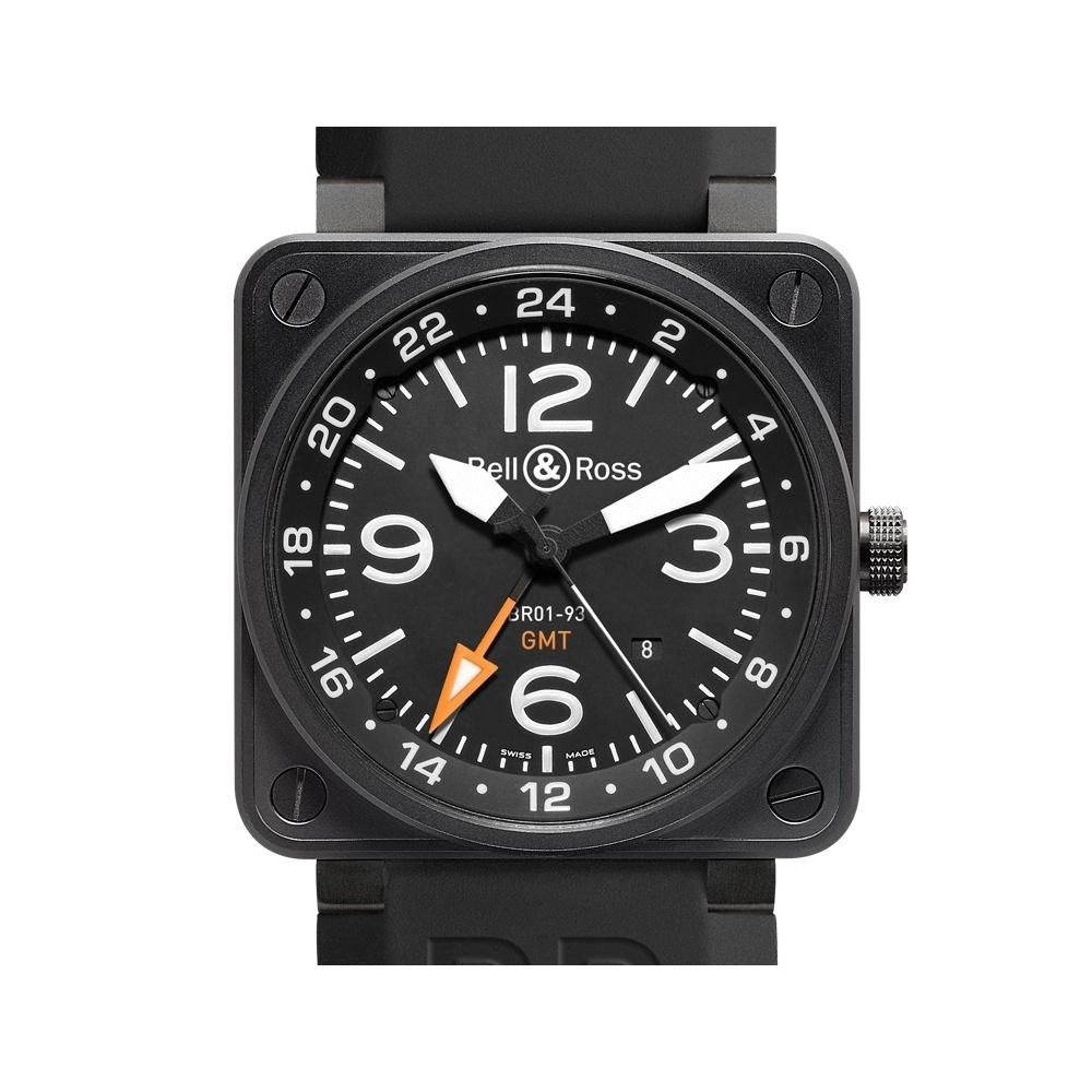 Bell and Ross GENEVE 170703080837323169