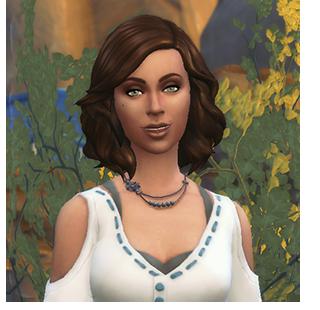 [Clos] Les défis Sims - Niveau 0 - Page 2 170704081524101604