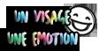 [Clos] Un visage une émotion - Page 2 170704104612484010