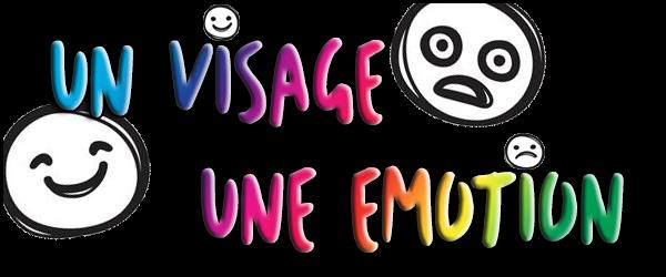 [Clos] Un visage une émotion - Page 2 1707041046138375
