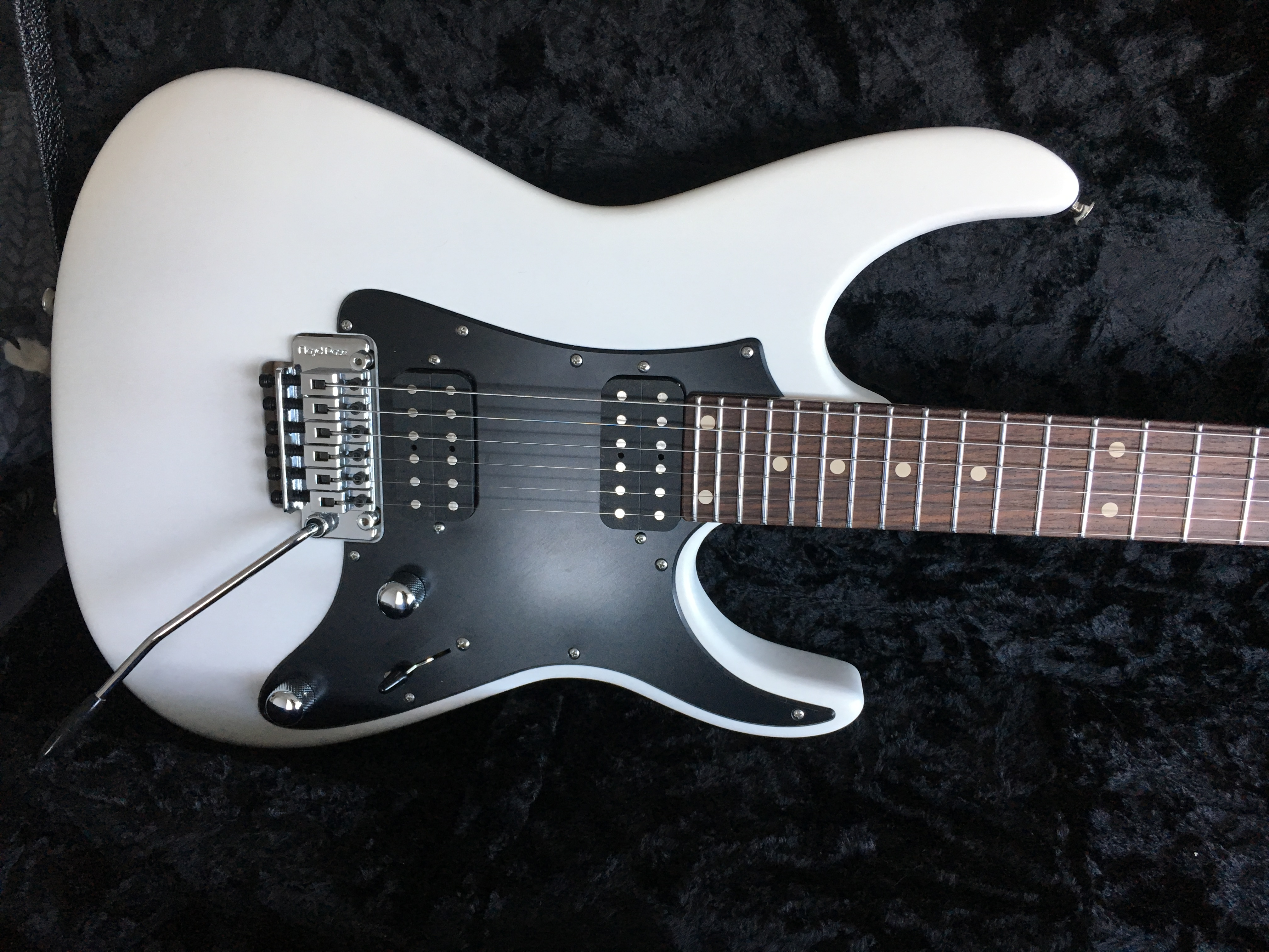 Tom Anderson - Prototype Guardian Angel Player 170705102207370972