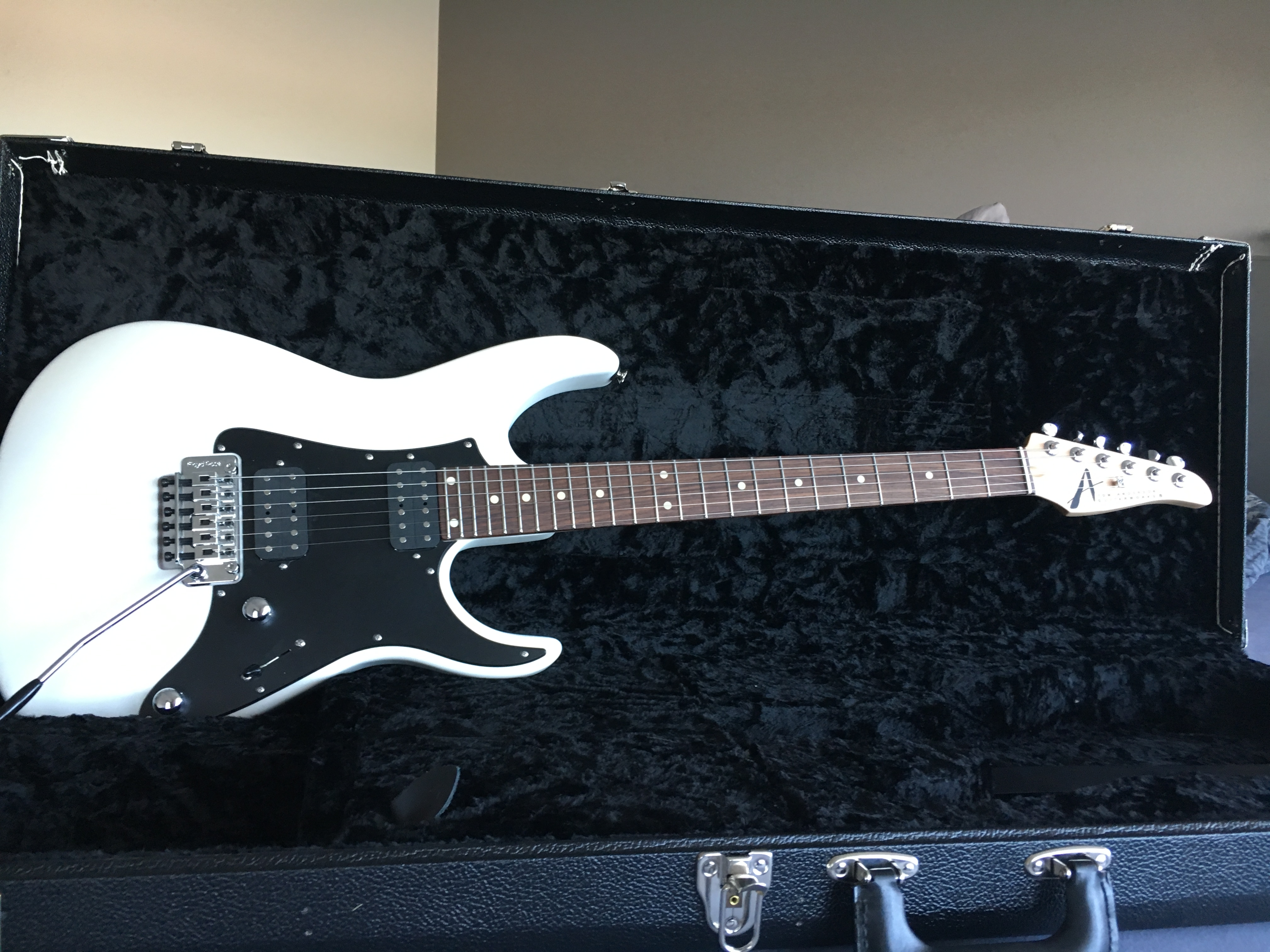 Tom Anderson - Prototype Guardian Angel Player 170705102207760494