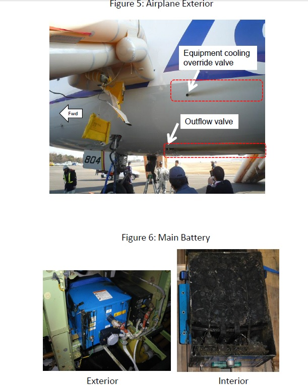 Batteries LI Ion : sur 787, A350, etc. 170706080139944602