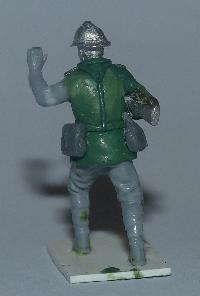 Dragons portés de Guilhem au 1/72 - Page 5 Mini_170706111209426589