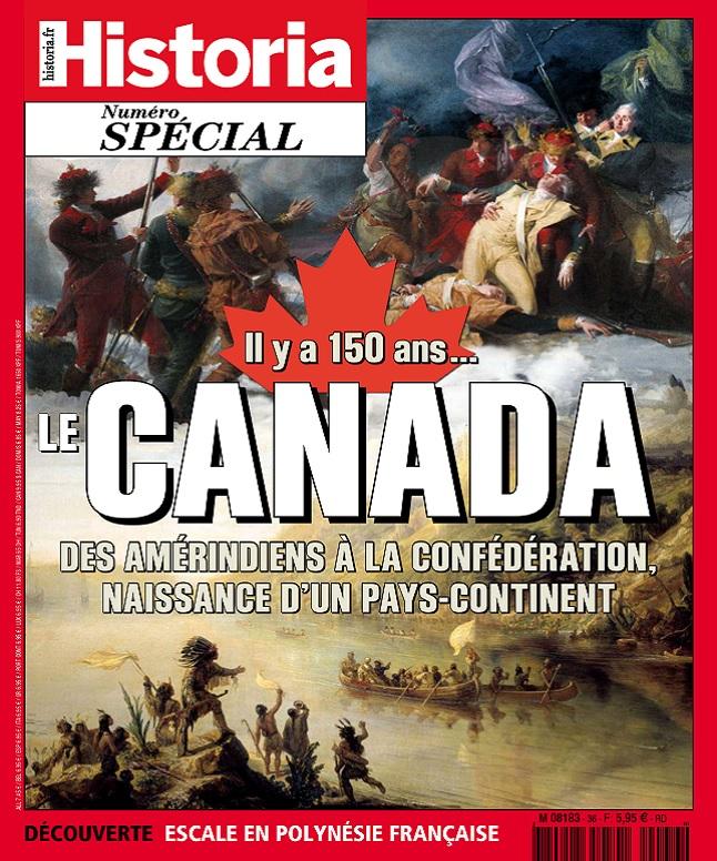 télécharger Historia Spécial N°36 - Juillet-Août 2017