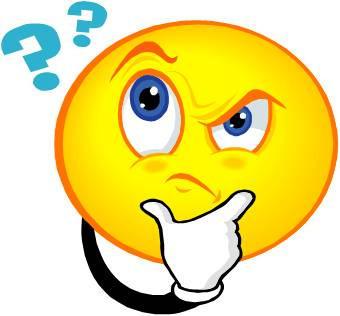 Question (2)
