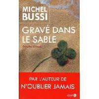 BUSSI,  Michel - Page 3 Mini_170710094706713855