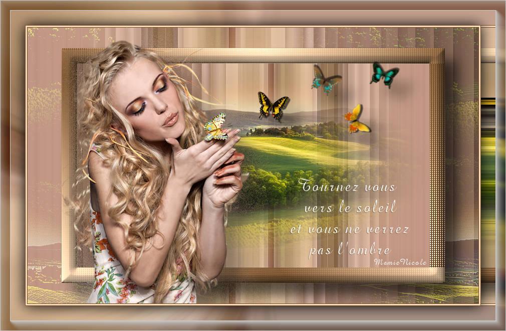 Nature (PSP) 170711103434971789