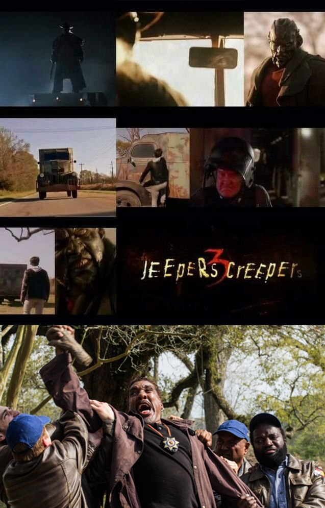 jeepers-creepers-3-cathedral-photo-leak-989566-vert
