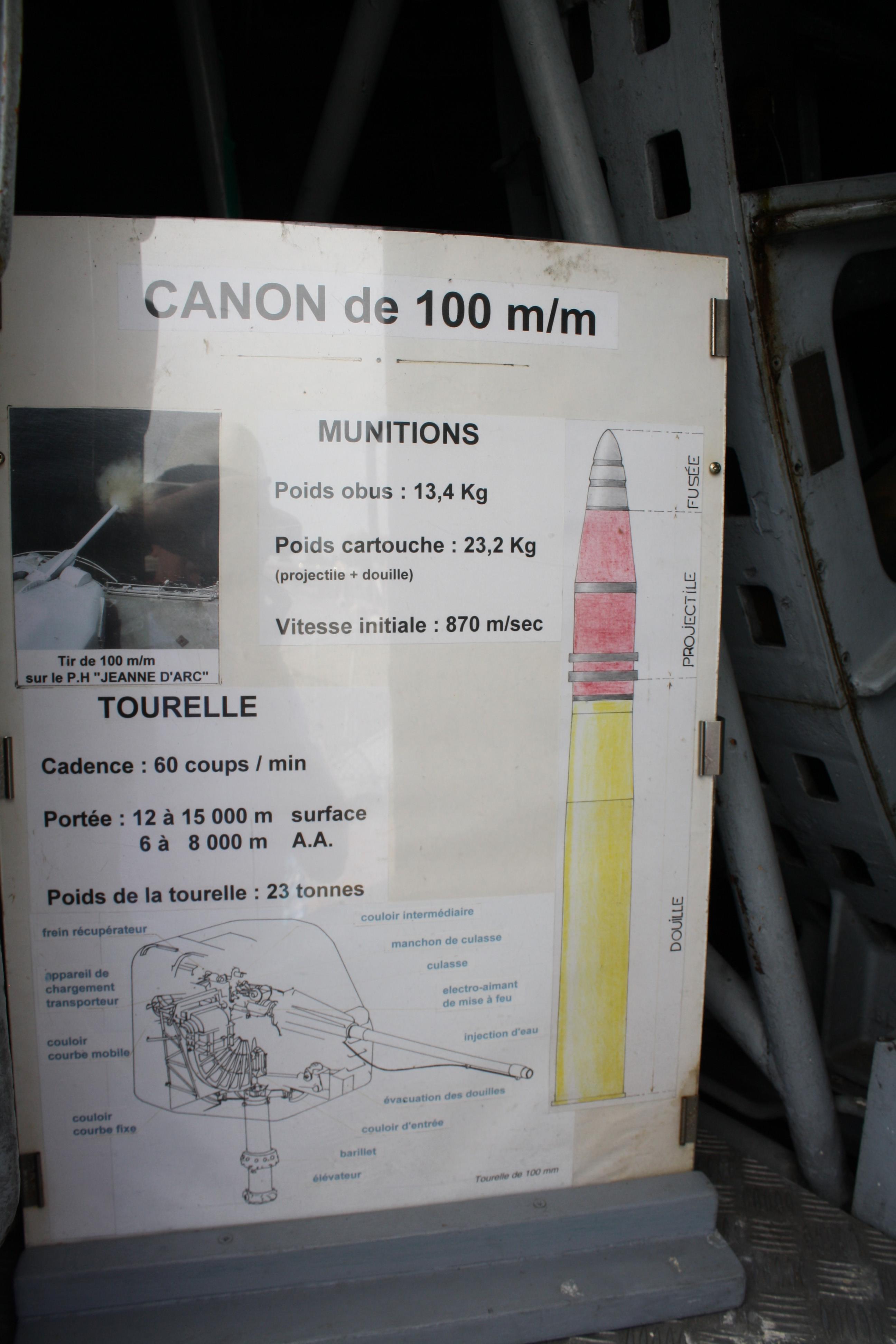 Le MAILLE-BREZE (ex escorteur d'escadre devenu Musée) - Page 3 17071310124648068