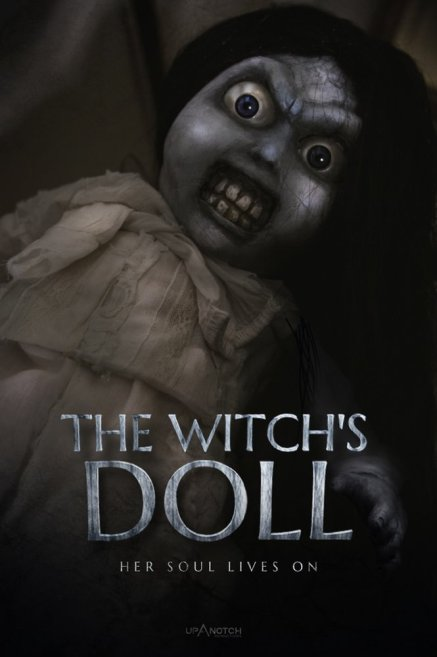 conjuring-the-witchs-doll-2017-british-horror-film-2
