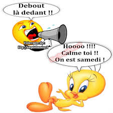 Jeu des Pseudos - Page 39 170715070632286075